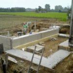 Aanbouw - Krommendijk - 18-10-2006 100