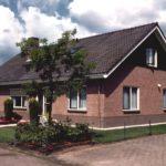 Seniorenwoning - 22-06-2000
